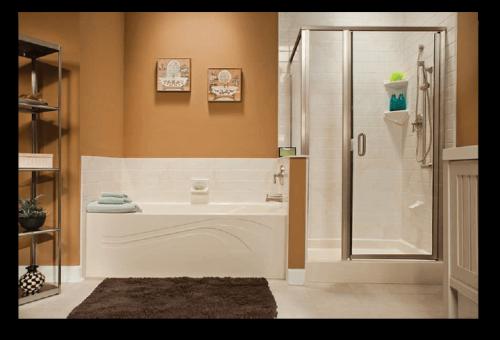 one day bath remodel-yur bath-gallery-2