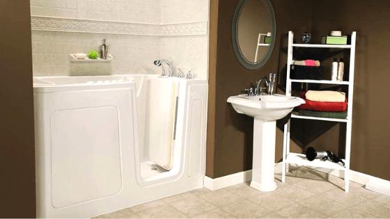 walk in bath tubs-yur bath-tubz plus-slider 1 (2)