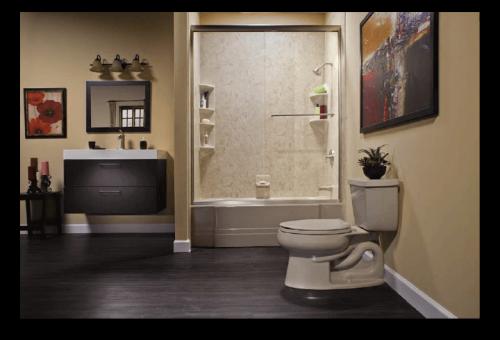 one day bath remodel-yur bath-gallery-3