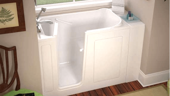 walk in bath tubs-yur bath-tubz plus-slider 2 (1)