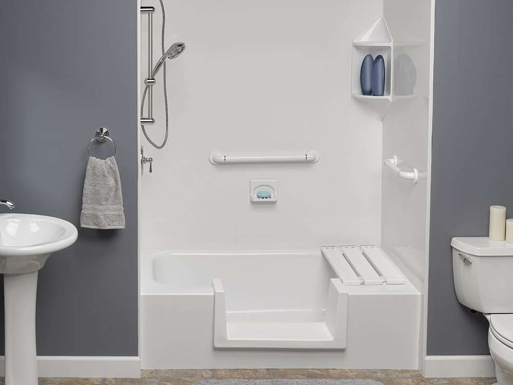 walk-thru-insert-tub-seat-bci