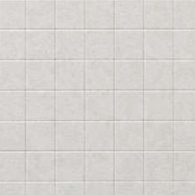 4X4 Tile