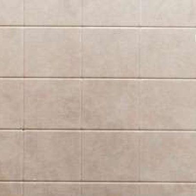 6X6 Tile