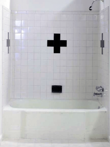 yur bath-tubz plus-before and after-bathtub to shower conversion-Before-1 (1)