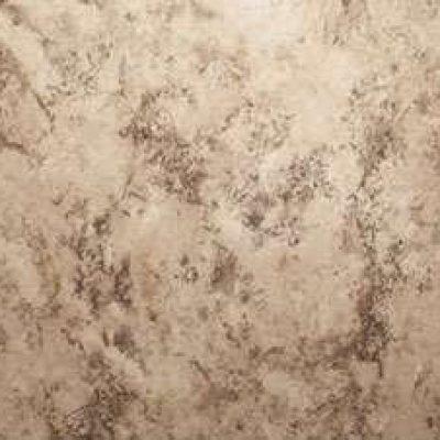 Madiera Granite