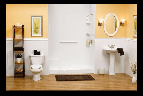 yur bath-tubz plus-shower-seat-bci