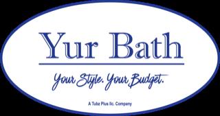 Yur Bath